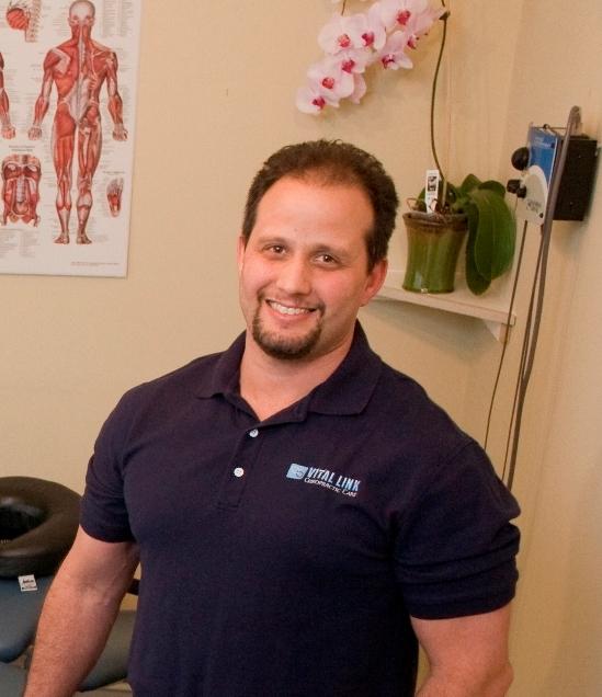 Kentucky chiropractors open offices ...